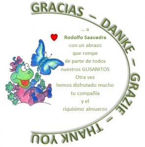 Rodolfo_4