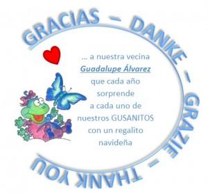GuadalupeAlvarez
