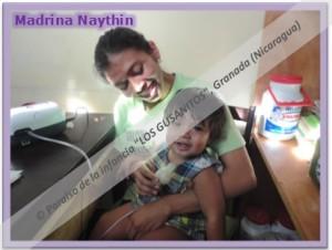 Naythin_1