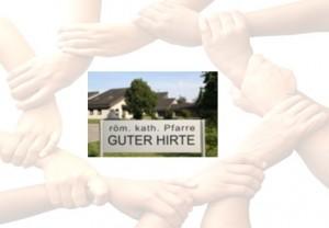 Hirte_2